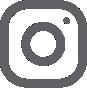 Profil Instagram LuAart Design